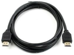 Carneo HDMI kabel v1.4 1,5m