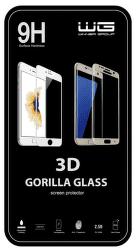 Winner 3D ochranné tvrzené sklo pro Huawei P9 Lite (2017), černá