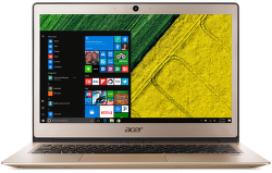 Acer Swift 1 SF113-31-P3CJ NX.GPMEC.001