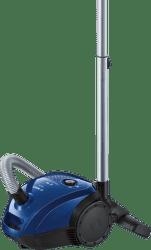 Bosch BGL2UA112 GL-20