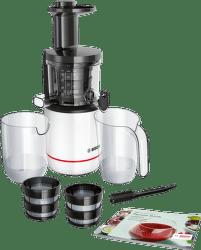 Bosch MESM500W VitaExtract