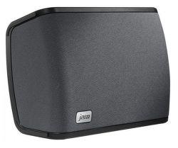 Jam Rhythm HX-W9901 černý vystavený kus splnou zárukou