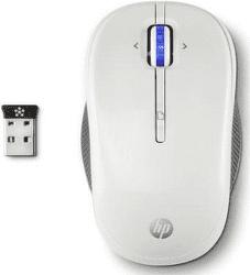 HP X3300 bílá