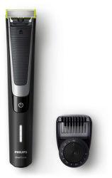 Philips QP6510/20 OneBlade Pro