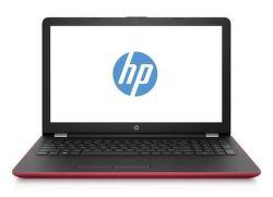 HP 15-bw050nc 2CN89EA červený