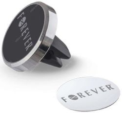Forever MH-110