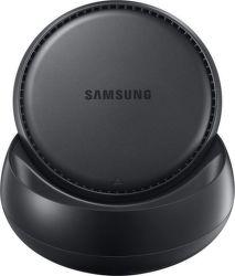 Samsung DeX Station Dokovací stanice černá vystavený kus splnou zárukou