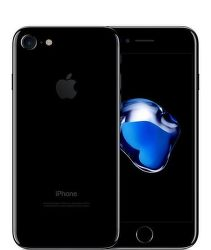 Apple iPhone 7 32GB temně černý