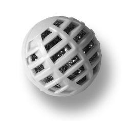 Stadler Form Anti-Lime Ball 2ks - odvápňovací kulička