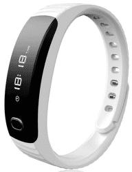 CUBE1 Smart Band H8 Plus bílý