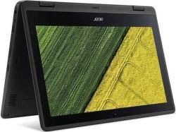 Acer Spin 1 SP111-31-C4PV NX.GMBEC.002