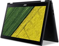 Acer Spin 7 SP714-51-M23G NX.GKPEC.003