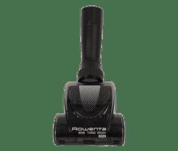 Rowenta ZR901701 turbokartáč