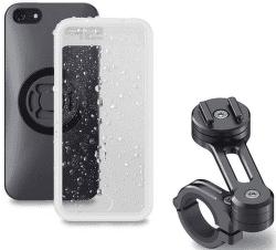 SP Connect Moto Bundle iPhone 5/SE