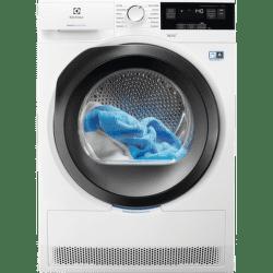 Electrolux PerfectCare 900 EW9H378C