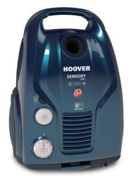 Hoover SO40PAR 011 Sensory Evo