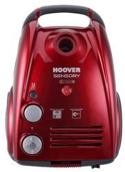 Hoover SN70/SN75011 Sensory