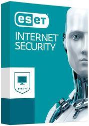 Eset Internet Security 2018 2 PC / 2 roky