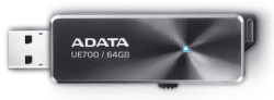 A-DATA UE700 64GB 3.0