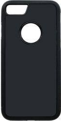 Mobilnet Anti-Gravity pouzdro pro iPhone 7/8, černá