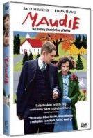 Maudie - DVD