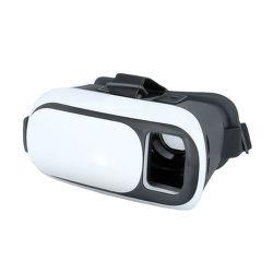 Forever Setty bíla, 3D VR brýle