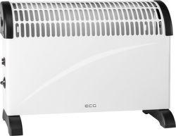 ECG TK2050