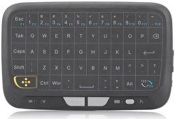 Carneo BK168 bluetooth klávesnice pro TV