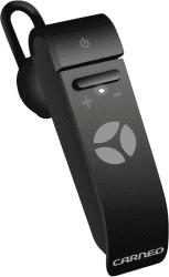 Carneo VT3 hlasový překladač