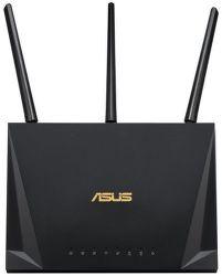 Asus RT-AC2400