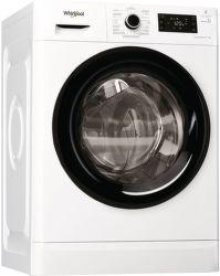 Whirlpool FWSG61083BV CS