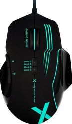 X-Gamer ML7000 RGB