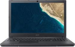 Acer TravelMate P2510 NX.VGVEC.009 černý