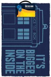BONTON TARDIS rohožka