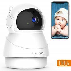 Apeman ID73 IP kamera