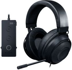 Razer Kraken Tournament Edition RZ04-02051000-R3M1 černý