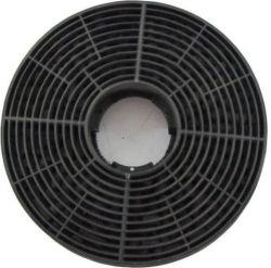 Candy FCR7 - FCR7/1 uhlíkový filtr