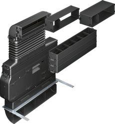 Bosch HEZ381501 příslušenství pro cirkulaci