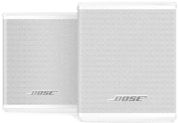 Bose Surround Speakers bílé (1 pár)