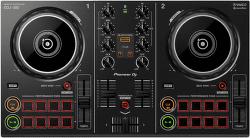 Pioneer Dj DDJ-200 DJ kontrolér