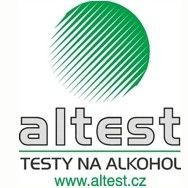 Alkotest
