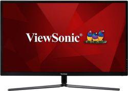 Viewsonic VX3211-2K-MHD černý
