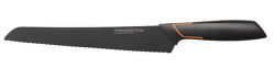 Fiskars Edge nůž na pečivo (23cm)