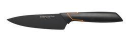 Fiskars Edge Deba kuchyňský nůž (12cm)