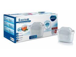 Brita Maxtra Plus 6 ks náhradní filtr