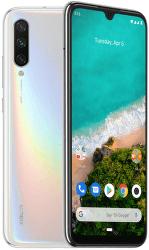 Xiaomi Mi A3 64 GB bílý