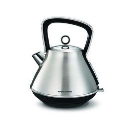 Morphy Richards MR-100106 Evoke (Brushed)