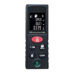 Solight DM40 laserový měřič