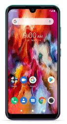 myPhone Pocket Pro modrý