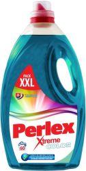 PERLEX Color 3,65 l, Prací prostředek